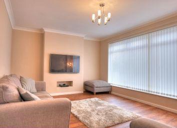 Thumbnail 3 bed detached bungalow for sale in Hillside Avenue, Worlingham, Beccles