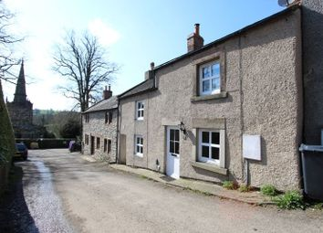 Thumbnail 4 bed property to rent in Ember Lane, Bonsall, Derbyshire