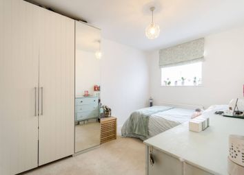 Thumbnail 2 bedroom semi-detached house for sale in Gay Close, Willesden Green, London