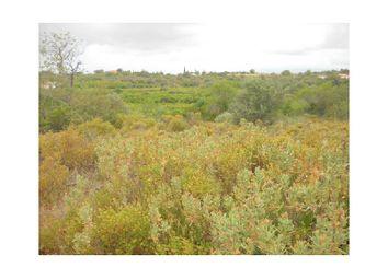 Thumbnail Land for sale in Alcoutim E Pereiro, Alcoutim E Pereiro, Alcoutim