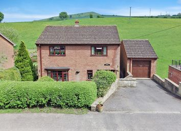 Thumbnail 3 bed detached house for sale in Stradbrook, Bratton, Westbury