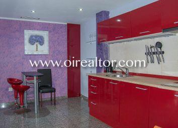 Thumbnail 2 bed apartment for sale in Carrer Mèxic, 17310 Lloret De Mar, Girona, Spain