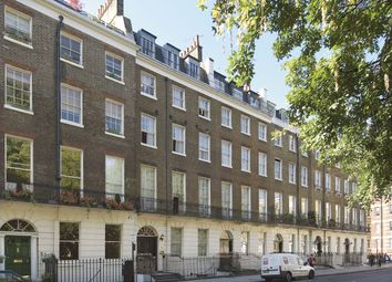 1 bed flat to rent in Dorset Square, London NW1