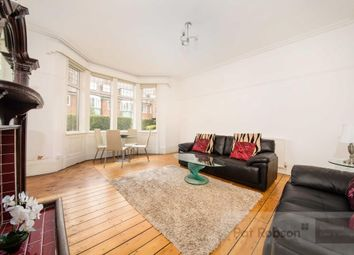 Thumbnail 1 bed flat to rent in Kingsland, Jesmond, Newcastle Upon Tyne