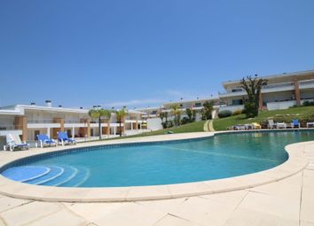 Thumbnail 3 bed town house for sale in Vilamoura, 8125, Portugal