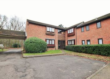 Thumbnail 1 bedroom flat for sale in Chinook, Highwoods, Colchester, Essex