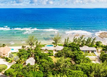 Thumbnail 3 bed town house for sale in George Town, 2171, Cayman Islands