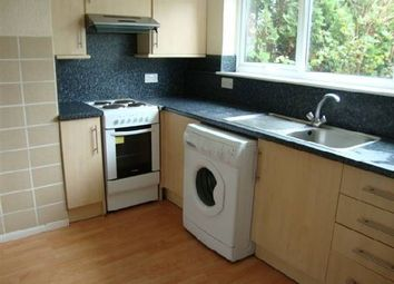 Thumbnail 5 bedroom shared accommodation to rent in Coney Close, Hatfield, Herts