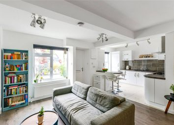 1 bed property for sale in Forest Croft, Taymount Rise, Forest Hill SE23