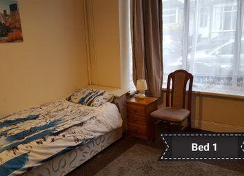 Thumbnail Room to rent in Westfield Road, Kings Heath, Birmingham