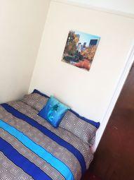Room to rent in Mount Pleasant Road, London N17
