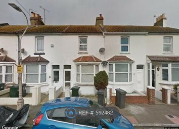 1 bed flat to rent in Sidley Road, Eastbourne BN22