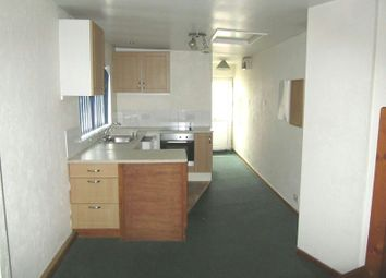 Thumbnail 1 bed flat to rent in Silk Street, Congleton