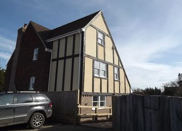 Thumbnail 4 bed property to rent in High Street, Wadhurst