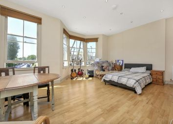 Thumbnail 4 bed flat to rent in Jerningham Road, London
