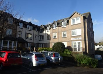 Thumbnail 1 bedroom flat to rent in Goldwire Lane, Monmouth