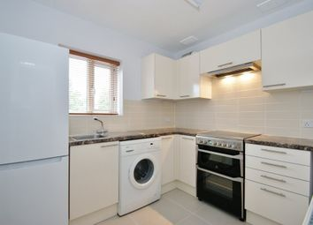 Thumbnail 2 bedroom flat to rent in Sherrick Green Road, London