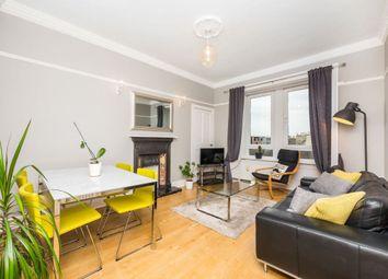 Thumbnail 2 bed flat to rent in Grove Street, Edinburgh