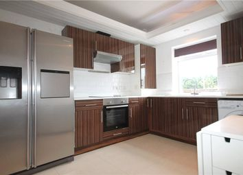 Thumbnail Property to rent in Ewell By Pass, Ewell, Epsom