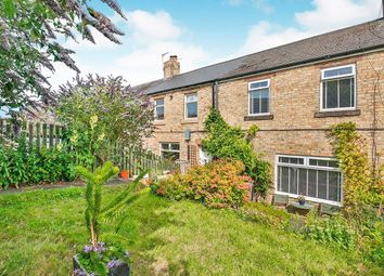 Thumbnail 3 bed terraced house for sale in Lilley Terrace, Rowlands Gill