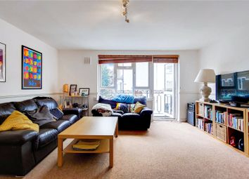 2 bed property for sale in Rayburn Court, Milson Road, London W14