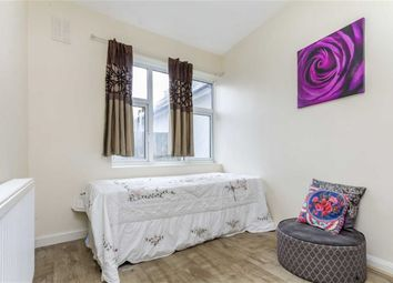 Thumbnail 1 bed bungalow to rent in Twickenham Gardens, Wembley