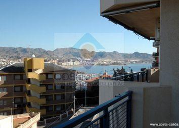 Thumbnail 2 bed apartment for sale in Calle Carrasco Edificio Altius, Puerto De Mazarron, Mazarrón