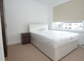Thumbnail Room to rent in Heaton Avenue, Romford