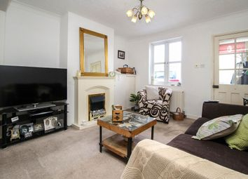 Thumbnail 3 bedroom property for sale in Upminster Road North, Rainham