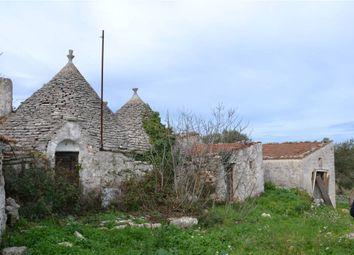 Thumbnail 1 bed country house for sale in Strada Comunale San Michele Piccolo, Putignano, Bari, Puglia, Italy