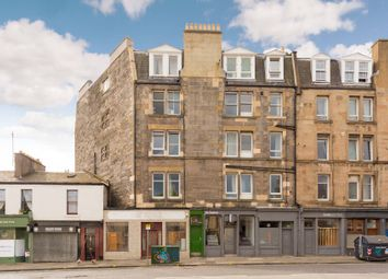 Thumbnail 1 bed flat for sale in 35 2F2 Ferry Road, Leith, Edinburgh