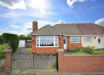 2 bed bungalow for sale in Barry Avenue, Grimsby DN34