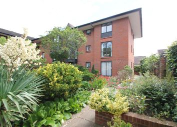 Thumbnail 1 bedroom property for sale in The Maltings, Station Street, Tewkesbury
