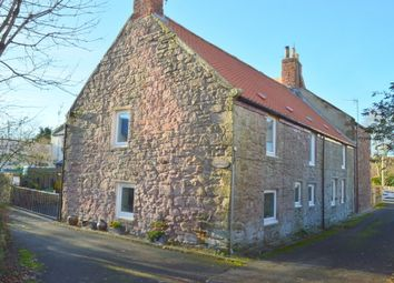Thumbnail 4 bed property for sale in Paxton, Berwick Upon Tweed, Northumberland