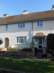 Thumbnail 3 bed property to rent in Ragley Road, Evesham, Worcestershire