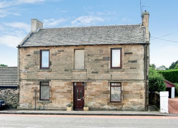 Thumbnail 2 bedroom flat for sale in The Sellars, 1 Main Street, Linlithgow