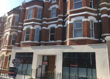 Thumbnail Parking/garage to rent in St. Peters Road, Bournemouth
