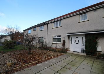 3 bed property for sale in 178 Westerton Road, Grangemouth FK3