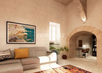 Thumbnail 3 bed farmhouse for sale in House Of Character In Zurrieq, Zurrieq, Malta
