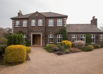 Thumbnail 4 bed detached house for sale in 2, Old Mill, Antrim