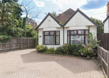 3 bed bungalow for sale in Reading Road, Winnersh, Wokingham RG41
