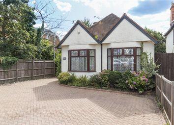 3 bed bungalow for sale in Reading Road, Winnersh, Wokingham RG41