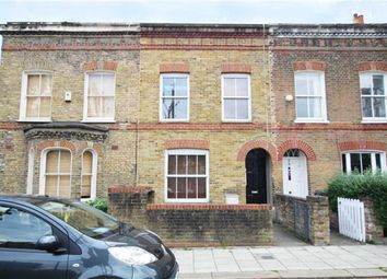 Thumbnail 3 bed property for sale in Nursery Road, London