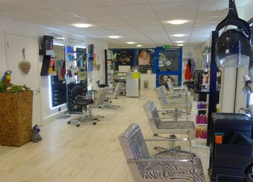 Thumbnail Commercial property for sale in The Circle, Swindon