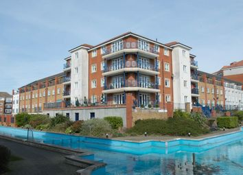 Thumbnail 2 bed property for sale in San Juan Court, Eastbourne