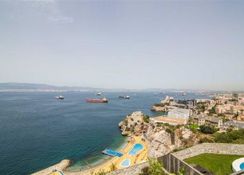 Thumbnail 6 bed property for sale in Buena Vista Park Villas, Gibraltar, Gibraltar