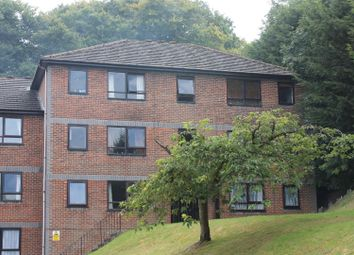 Thumbnail 2 bed flat for sale in High Beeches, High Wycombe