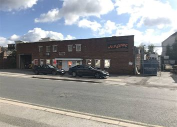 Thumbnail Warehouse for sale in Unit 17, Reform Road, Maidenhead