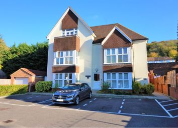 Thumbnail 3 bed flat for sale in 194 Micklefield Road, High Wycombe