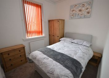 Thumbnail 1 bedroom studio to rent in Otto Terrace, Sunderland, Tyne And Wear